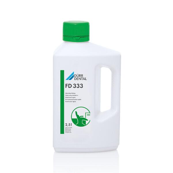 FD 333 Schnelldesinfektion